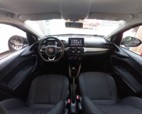 FIAT ARGO 1.0 FIREFLY FLEX DRIVE MANUAL 2020