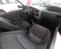 FIAT PALIO 1.0 MPI FIRE ECONOMY 8V FLEX 2P MANUAL 2011